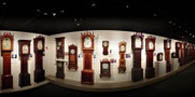 National Watch and Clock Museum 6