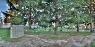 Emmanuel Reformed Cemetery, Hanover