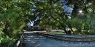 Hanover Junction 3