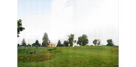 Cemetery Hill 1