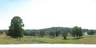 Cemetery Hill 2