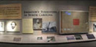 The National Civil War Museum - Gallery of Campaigns & Battles of 1864-65