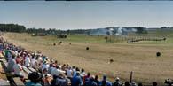 Gettysburg Reenactment 2