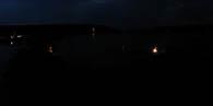 Wrightsville Burning of the Bridge 3