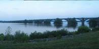 Wrightsville Bridge series E-1