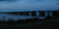 Wrightsville Bridge series E-4