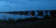 Wrightsville Bridge series E-8
