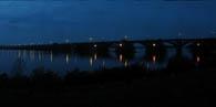 Wrightsville Bridge series E-9