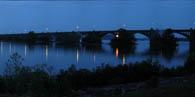 Wrightsville Bridge series M-1
