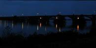 Wrightsville Bridge series M-2