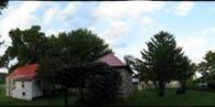 Alexander Schaeffer Farm 1