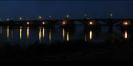 Wrightsville Bridge series M-4