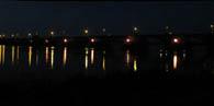 Wrightsville Bridge series M-5