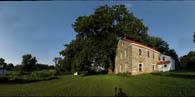 Alexander Schaeffer Farm 2