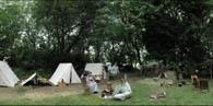 Hanover Encampment 2