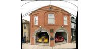 Chambersburg Volunteer Fireman's Museum