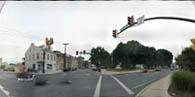 Columbia Town 1