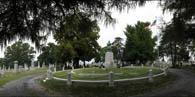 Prospect Hill Cemetery 2
