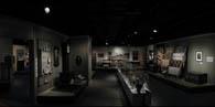 York County Heritage Trust Museum