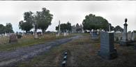 Mount Olivet Cemetery 2